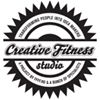 Creative Fitness Studio