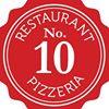 No10Restaurant