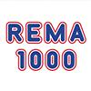 REMA 1000 Skovby