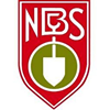 Norsk Bonde- og Småbrukarlag