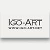 Igo-Art