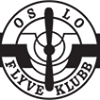 Oslo Flyklubb
