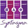 Librăria Syntagma