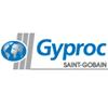 Gyproc Belgium