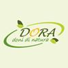 """Azienda Agricola """"DORA"""""""