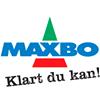 Maxbo Tjøme