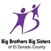 Big Brothers Big Sisters of El Dorado County