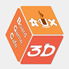 Aux 3D Namur - Board Game Cafe