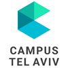 Campus Tel Aviv - A Google Space