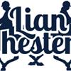 Lianhester