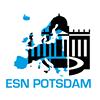 ESN LEI Potsdam