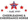 NAIF Cheerleading & Performance cheer