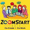 ZoomStart Coworks