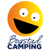 Bogstad Camp & Turistsenter