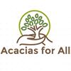 Acacias for all