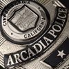 Arcadia Police Department (CA)