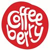 Coffeeberry Sandnes