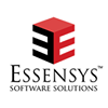 Essensys Software