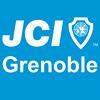Jeune Chambre Economique de Grenoble - JCI Grenoble
