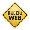 RueDuWeb