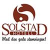Solstad Hotell & Motell As