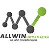 ALLWIN Informatika