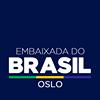 Embaixada do Brasil em Oslo