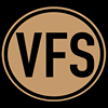 Victoria Film Society