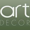 Art Decor - Decorațiuni Textile