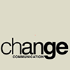 Change Communication as