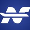 Norsk Flygerforbund