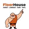 FloorHouse