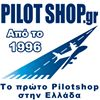 11 Aviation Stores