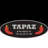 Tapaz