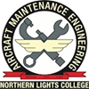 Northern Lights College Aircraft Maintenance Engineering Department