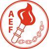 AEF (Arbeiderbevegelsens rus- og sosialpolitiske forbund)