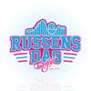 Russens Dag - TusenFryd
