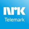 NRK Telemark