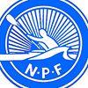 NPF - Teknisk Komité Elv