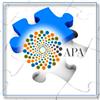 Autism Parents Association