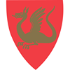 Stjørdal kommune