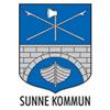 Näringsliv & tillväxt Sunne kommun