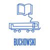 Buchowski