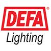 DEFA Lighting Region Nord