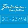 Tjuvholmen Vannfestival