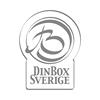 Dinbox