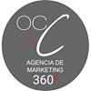 OC&C Agencia  Marketing 360º