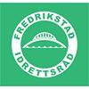 Fredrikstad Idrettsråd - FRID