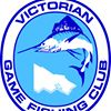 The Victorian Game Fishing Club