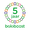 BoLoBoost